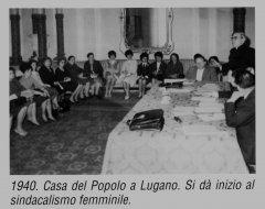 monsignor_del_pietro_15_20110407_1050455314.jpg